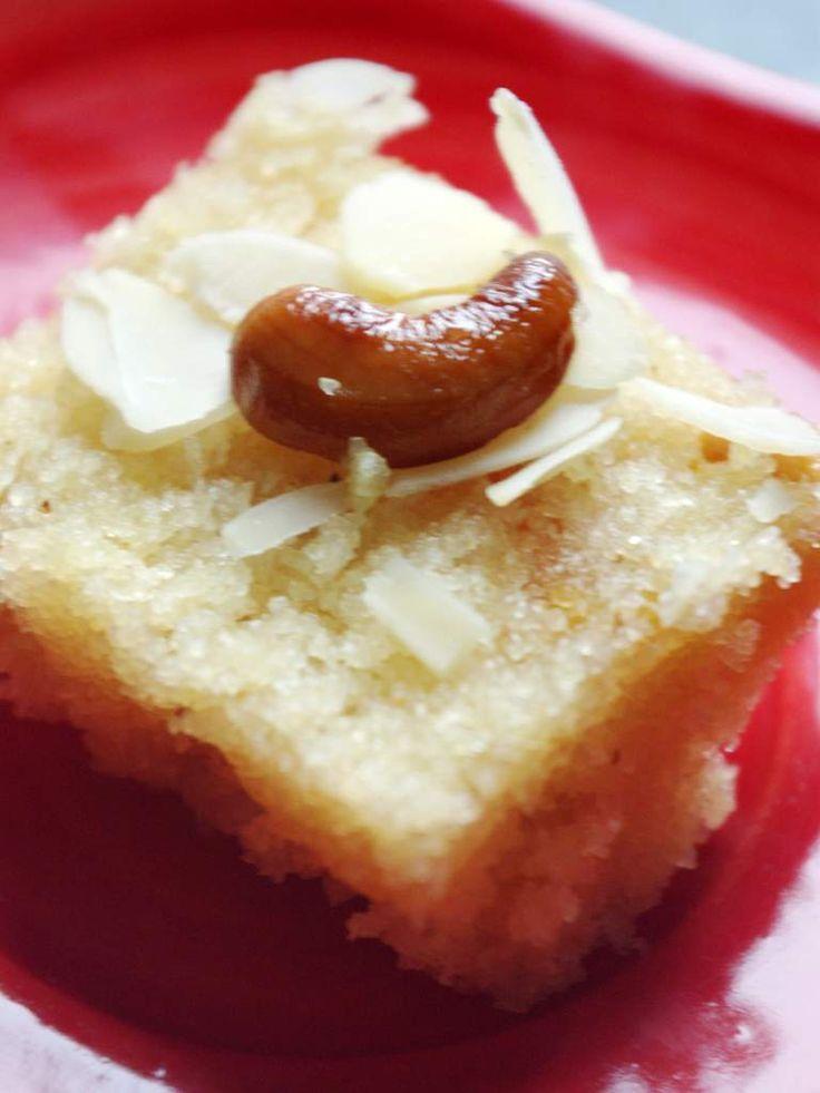 17 id es propos de recettes de dessert indien sur - Cuisiner le patisson marmiton ...