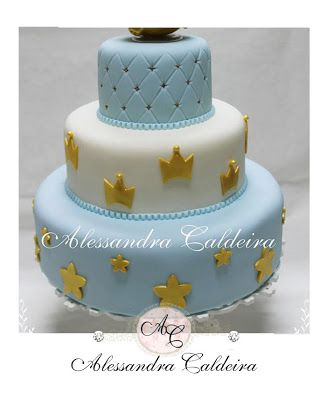 Cake Design Em Lisboa : 42 best images about PEQUENO PRINCIPE on Pinterest