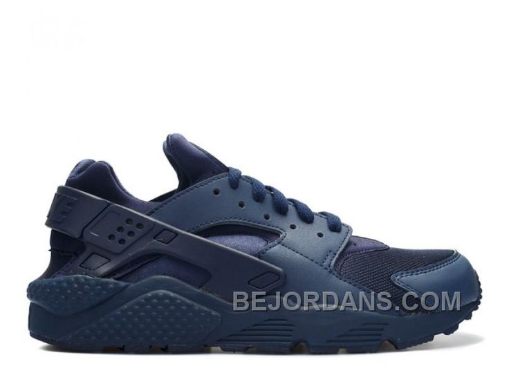 http://www.bejordans.com/free-shipping-6070-off-air-huarache-sale-zkhnr.html FREE SHIPPING! 60%-70% OFF! AIR HUARACHE SALE 2BPTY Only $76.00 , Free Shipping!