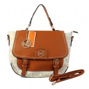 Michael Kors Factory Outlet,Michael Kors  Watches,Michael Kors Diaper Bag,$70.99  http://mkhandbagonsale.us/