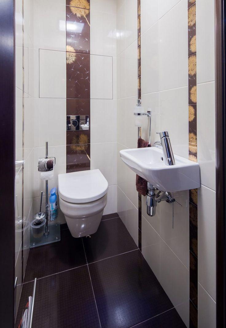 Meleg színek, természetes anyagok - kétszobás lakás otthonos, kényelmes, dekoratív berendezése