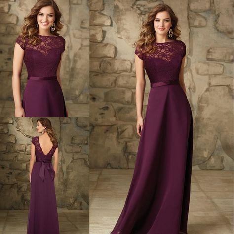imagenesdevestidosdenoche.com wp-content uploads 2016 02 vestidos-largos-para-bodas-elegante.jpg