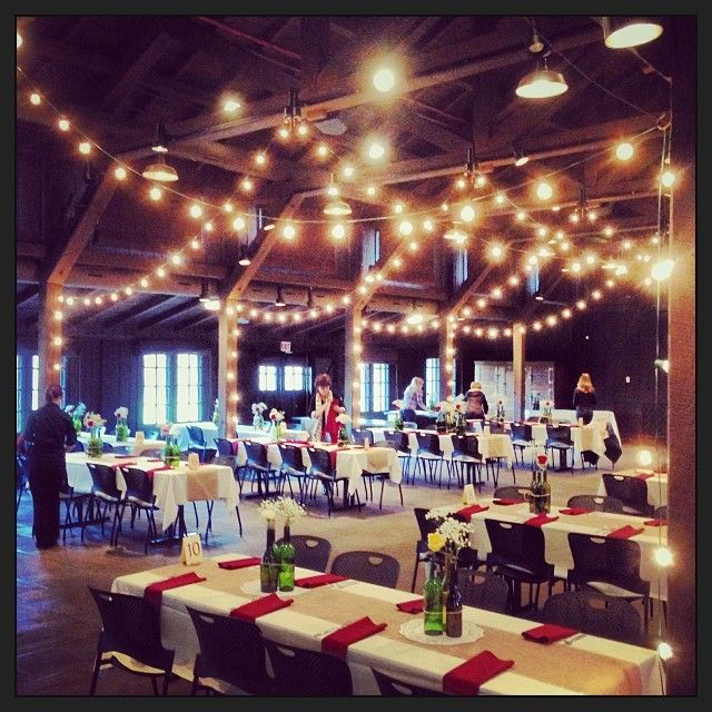 17 Best Images About Wedding Venues On Pinterest
