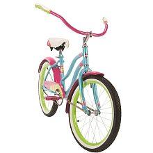 Good Vibrations Cruiser - 20 inch Bike