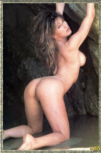 Krista allen nude naked amusing topic