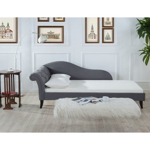 Bedroom Sets Black Upholstered Bedroom Bench Retro Bedroom Chairs Curtain Ideas For Master Bedroom: 25+ Best Ideas About Chaise Lounge Bedroom On Pinterest