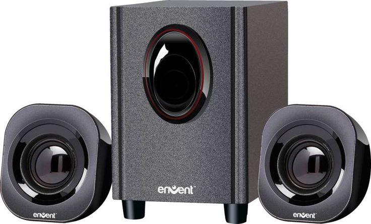 https://rukminim1.flixcart.com/image/832/832/speaker/laptop-desktop-speaker/4/z/y/envent-hottie-stereo-original-imae9qxmyscfae7r.jpeg?q=70