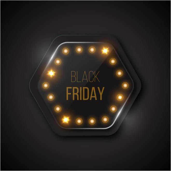 kostenlose vektor schwarzer freitag verkauf blitz vorlage hintergrund www cgvector com free ve template background black friday blackfriday banner logo vektorgrafik rose