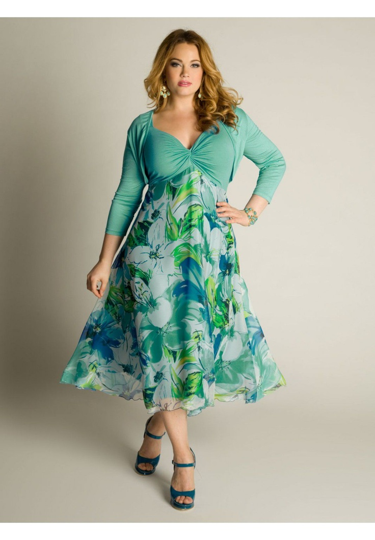 188 best fat girls like clothes too images on pinterest On fat girl wedding guest dress