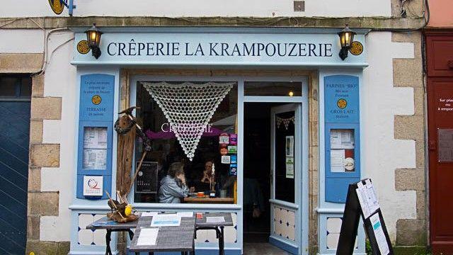 creperie-la-krampouzerie-quimper