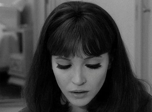 Alphaville (1965).gif