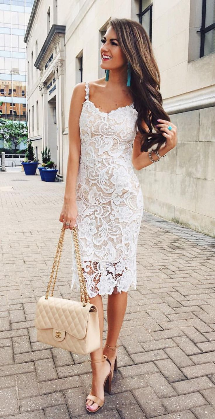 4258 besten ❤Skirts and Dresses❤ Bilder auf Pinterest | Sommer ...