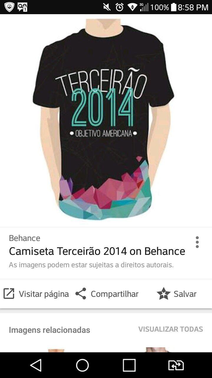 58 best camiseta images on Pinterest   T shirts, Graduation and ...