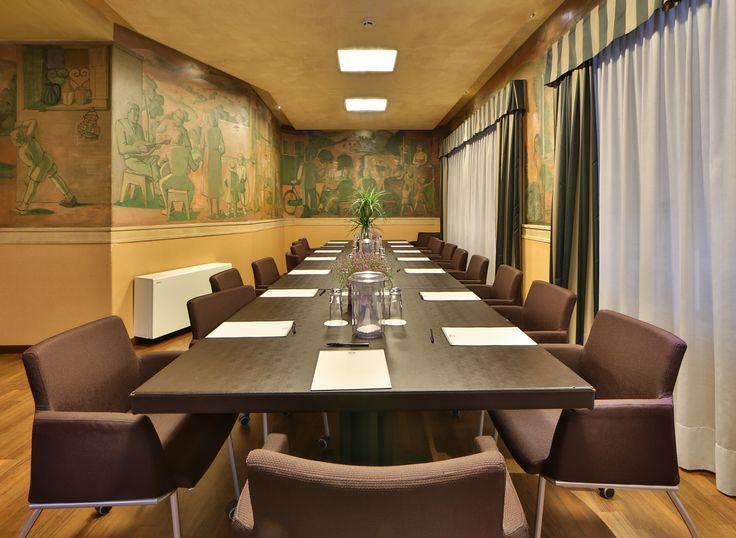 BEST WESTERN Hotel Biri #Padova #business #meeting