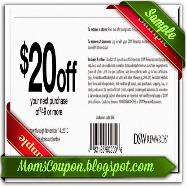 new balance coupon code 2015