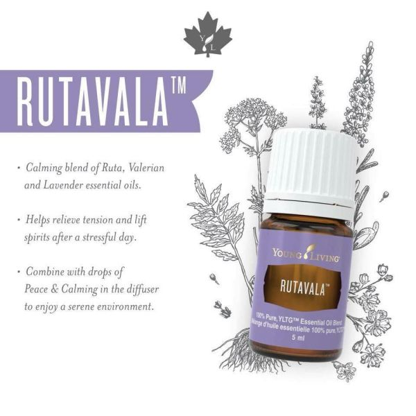 Young Living RutaVaLa Essential Oil Limits In Canada Have Been Lifted! www.EssentialOils4Sale.com