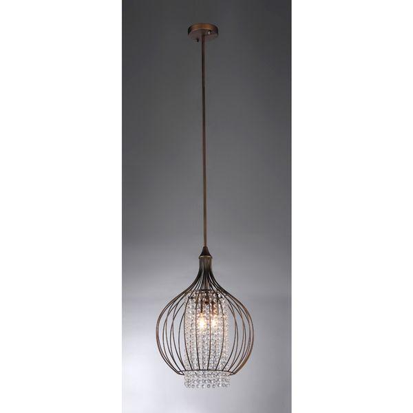 Bathroom Light Fixtures Overstock 151 best lighting images on pinterest | bathroom lighting