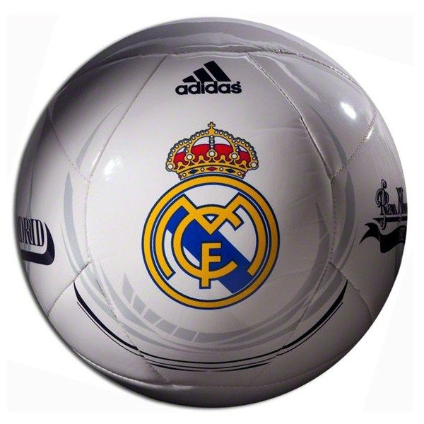 real madrid football Real Madrid Official Merchandise Available at www.itsmatchday.com