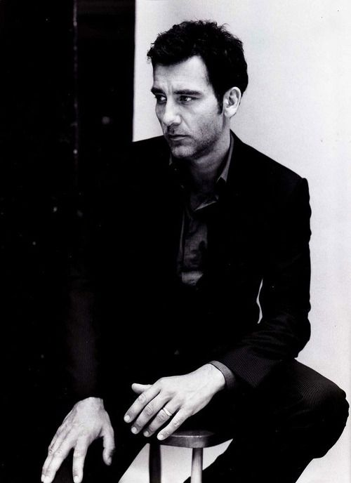 Owen.: Famous, Actor Handsome, Handsome Men, Boys, Hot, Cliveowen, Clive Owens, Beautiful People, Attraction Celebrity