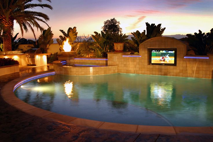 4955 Best Pools Springs Spas Yes Please Images On Pinterest Swiming Pool Pools And