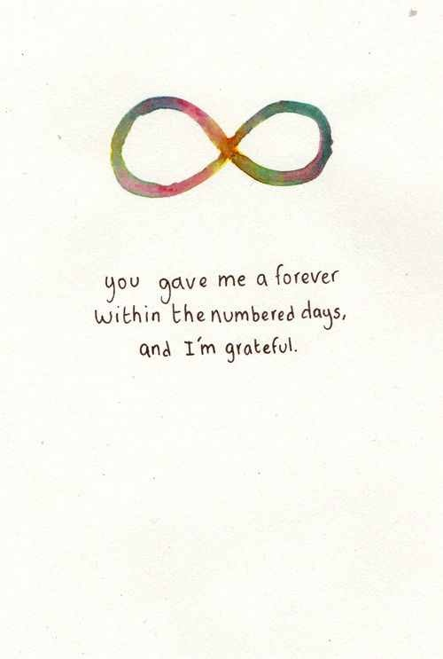 42 best The fault in our stars. Quotes images on Pinterest