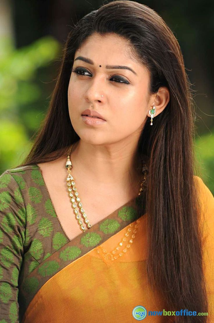 nice Nayanthara Top Bollywood