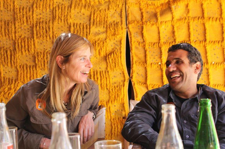 #xaluca #grupxaluca #tayeb #emma #desert #adventure #xalucaspirit #morocco #marocco #marroc #maroc #marruecos #desierto #sand #erg #ergchebbi #arfoud #merzouga #tombouctou #dades #xalucadades #kasbah #tombouctou #hotelmarruecos #hoteles #africa