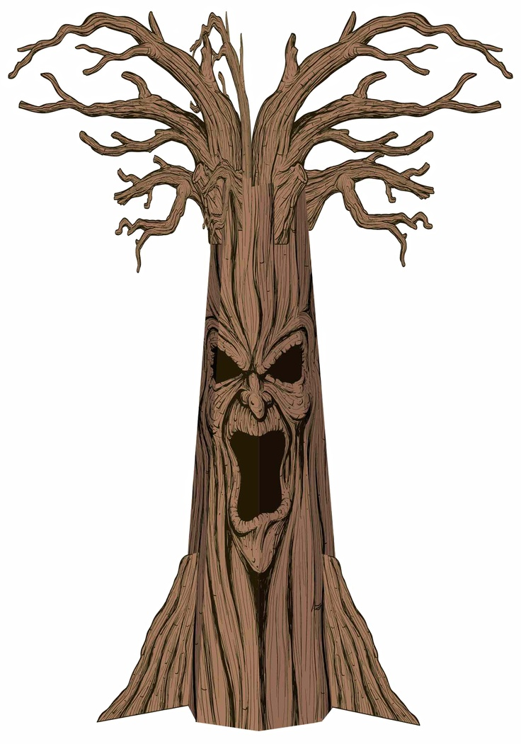 Google Image Result for http://images.costumes.net/haunted-tree-decoration-zoom.jpg