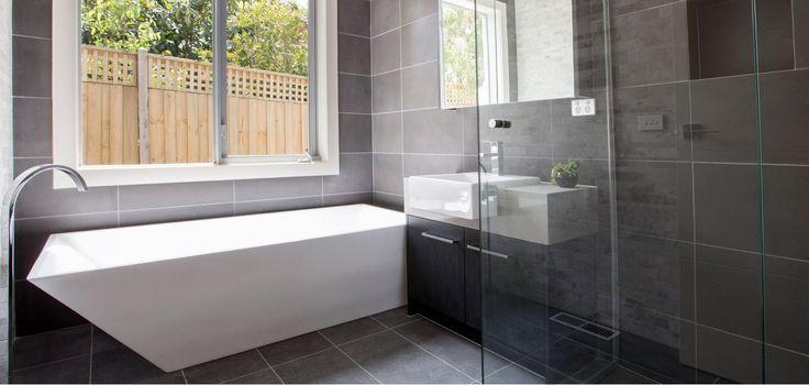 gray-bathroom-tile-ideas