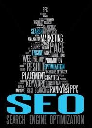 Speed is important to search engines. When constructing a site that is targeting SEO, ensure that it responds fast enough. With the advent of mobile devices, it is important to configure your website to be accessible on these devices. A lot of traffic is being lost because of incompatibility.
