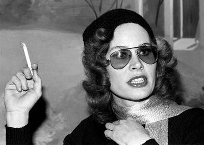 Hotel de Ville: A Vintage Eyewear Blog: July 2011