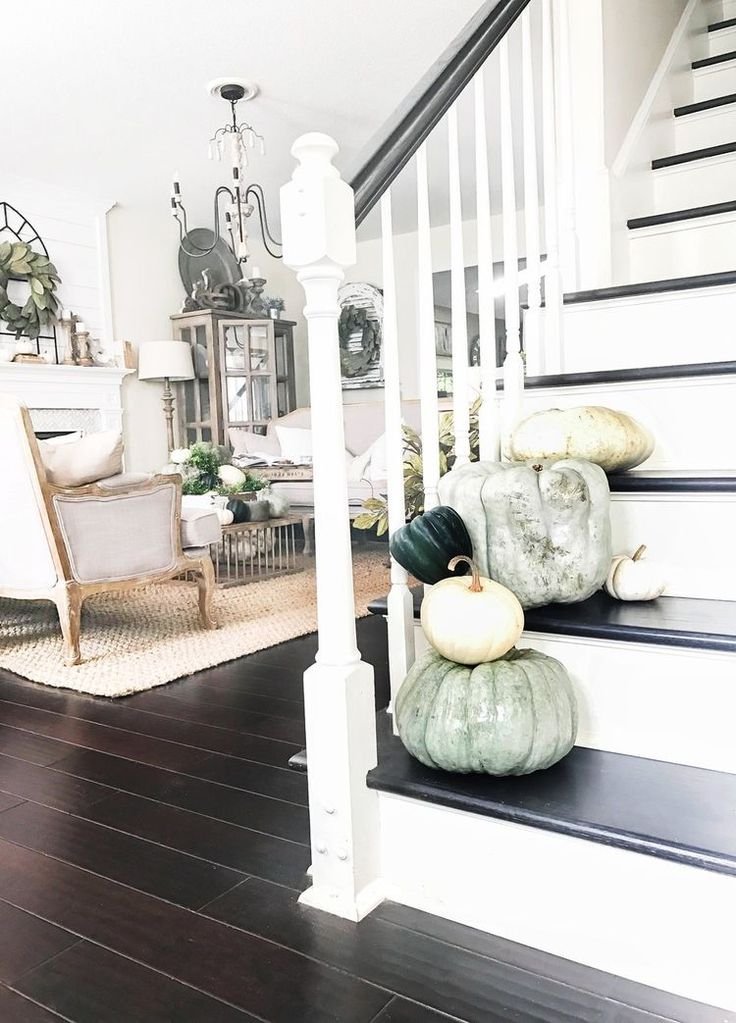 Fall into our homes my 2017 fall home tour plum pretty blog plum pretty decor and design plum pretty