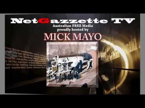 Netgazzette.com SHOW