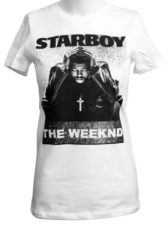 Good Morning Zaddy : Best ideas about abel on pinterest kiss land i