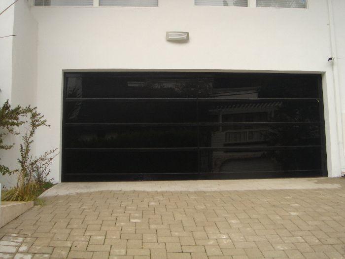 17 Best Puertas Taller Images On Pinterest Glass Garage Door