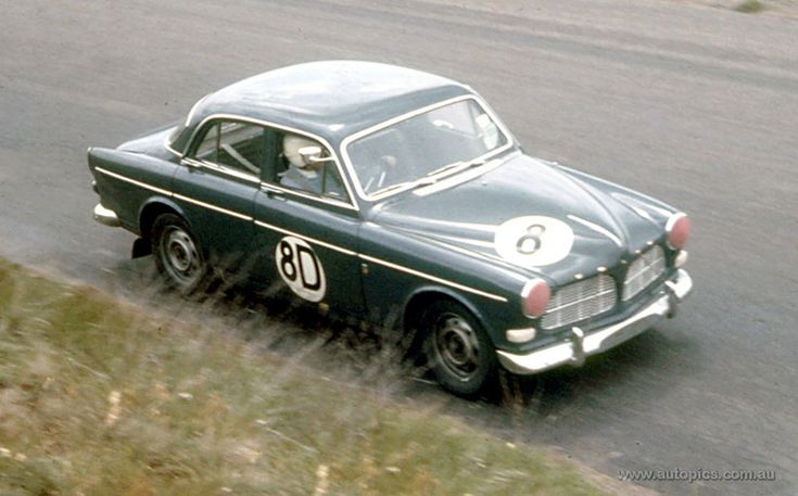 Volvo 122s swedish star that could have been a v8 for Star motor cars volvo