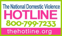 Domestic Abuse Hotline Narcissistabusesupport.com