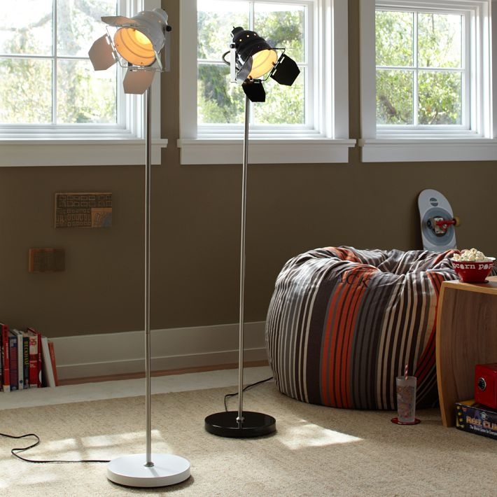 #PBTeen Perfect for Dereon's music theme room