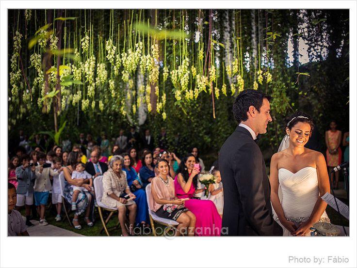 Fábio Azanha – Fotografo de Casamentos_ in Quinta Lago dos Cisnes _ Portugal