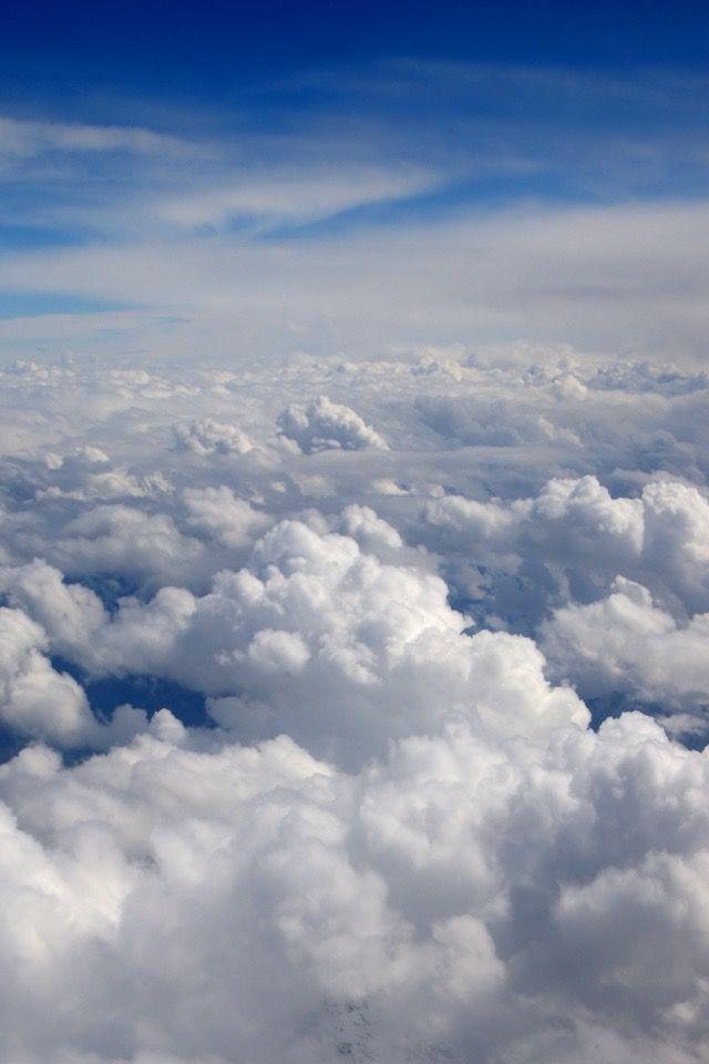 22 best calming images on pinterest calming iphone