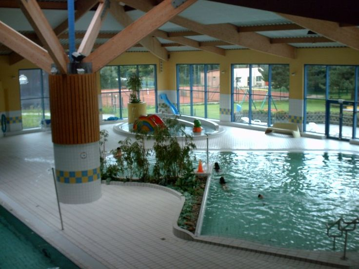 1000 images about baignades sports loisirs nautiques for Piscine hochfelden