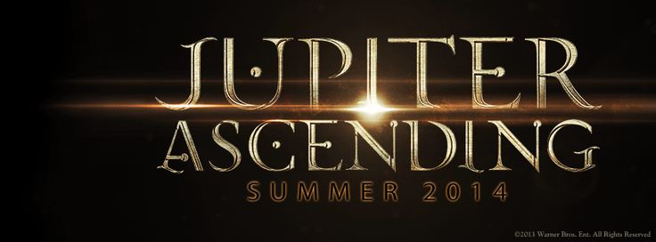 Watch the First Trailer for Channing Tatum's Jupiter Ascending! - Channing Tatum Unwrapped