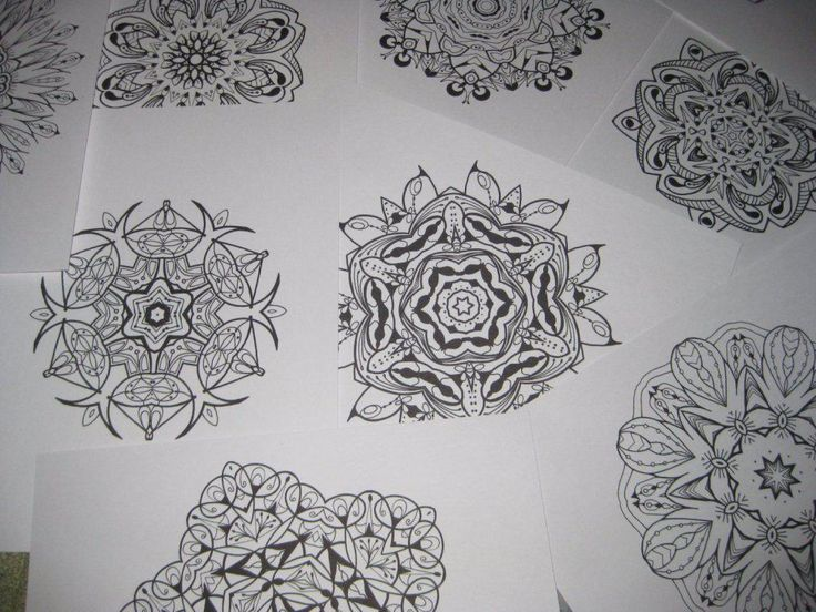 Intricate Alphabet Coloring Pages : Best tea images coloring books coloring pages