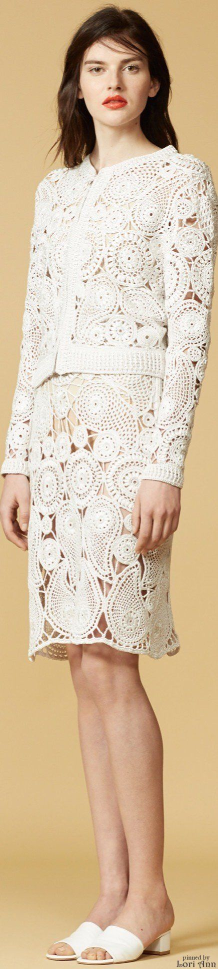 Orley Resort 2016
