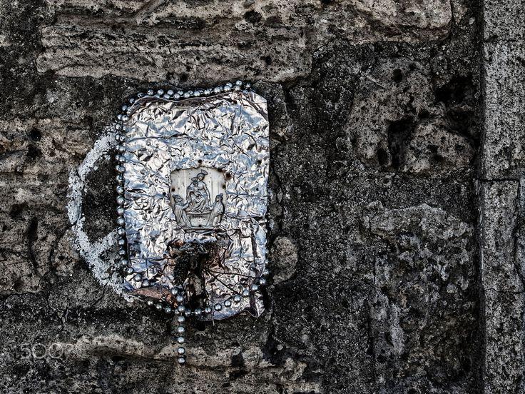 Mediterranean Icon by Giovanni Cappiello on 500px