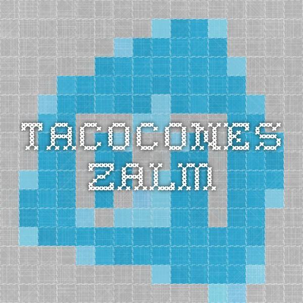http://www.ah.nl/allerhande/recept/R-R1185702/tacocones-met-pittige-zalm-en-jalapeno-creme