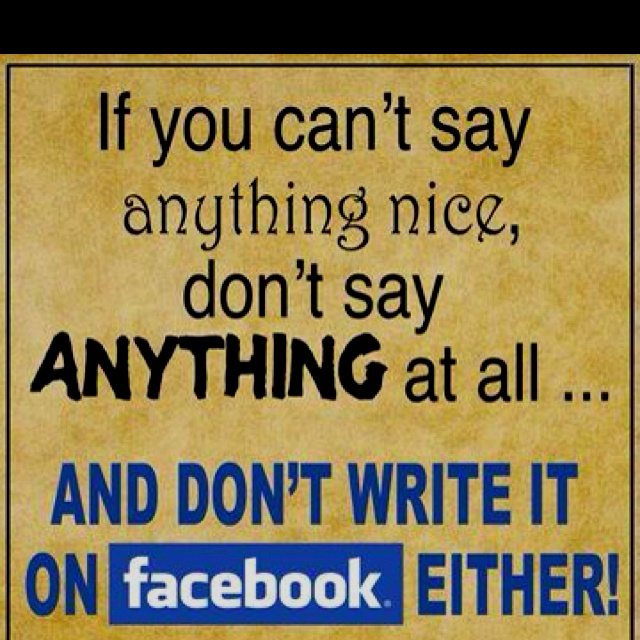 Amen!!!: Sayings, Quotes, Truth, Facebook, Funny, Thought, So True, Say Anything
