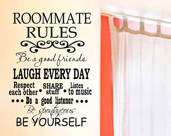 Do You NEED Roommates, Room shares, Flat   shares & Apartment Shares in your close.   You can get any type of Roommates, Room   shares, Flat shares & Apartment Shares   from here. To get it Register this site   100% free       http://www.roomster.com/app/00005124