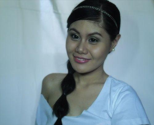 Swell Filipino Hairstyles Filipino Hairstyles Pinterest Hairstyles Short Hairstyles For Black Women Fulllsitofus