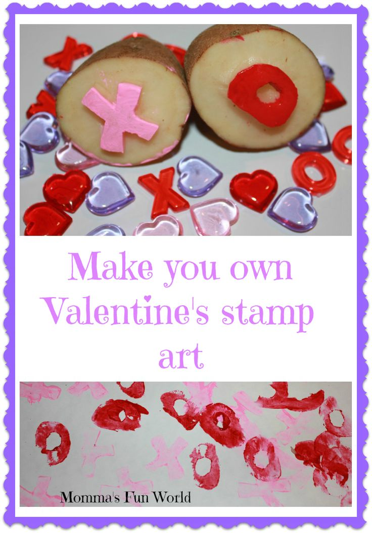17 Best Images About Holiday Valentine 39 S Day Crafts